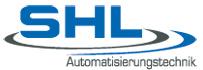 SHL Automatisierungstechnik AG